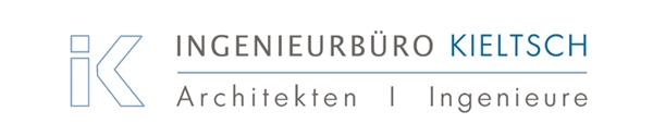 Ingenieurbüro Kieltsch