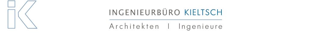 Ingenieurbüro Kieltsch GmbH
